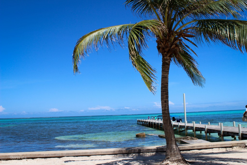 How Much Does A Vacation In Belize Cost? A Breakdown Of My